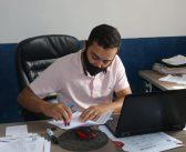 Governo de Itupiranga notifica empresa Hidro Forte